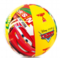 High Quality Wholesale Beach Ball for game 5