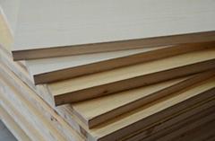 细木工板A级