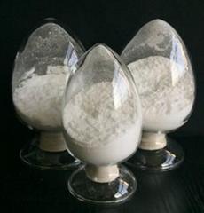 磷酸氫鈣18%顆粒/粉末