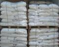磷酸氢钙18%颗粒/粉末 2