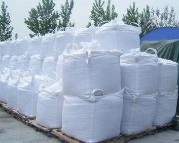 磷酸氢钙18%颗粒/粉末 4