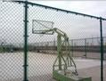 勾花网 菱形网 活络网 煤矿支护网体育场围栏 2