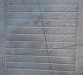 电焊网 网片 钢筋网 建筑网片 地暖网片 侵塑电焊网 2