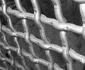 轧花网 钢筋网铁丝网 养殖网 养猪网 2