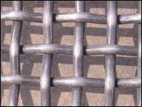 轧花网 钢筋网铁丝网 养殖网 养猪网 1