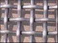 轧花网 钢筋网铁丝网 养殖网