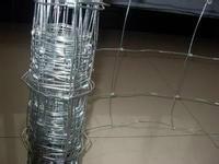 牛栏网 草原网 山坡防护网 养殖网