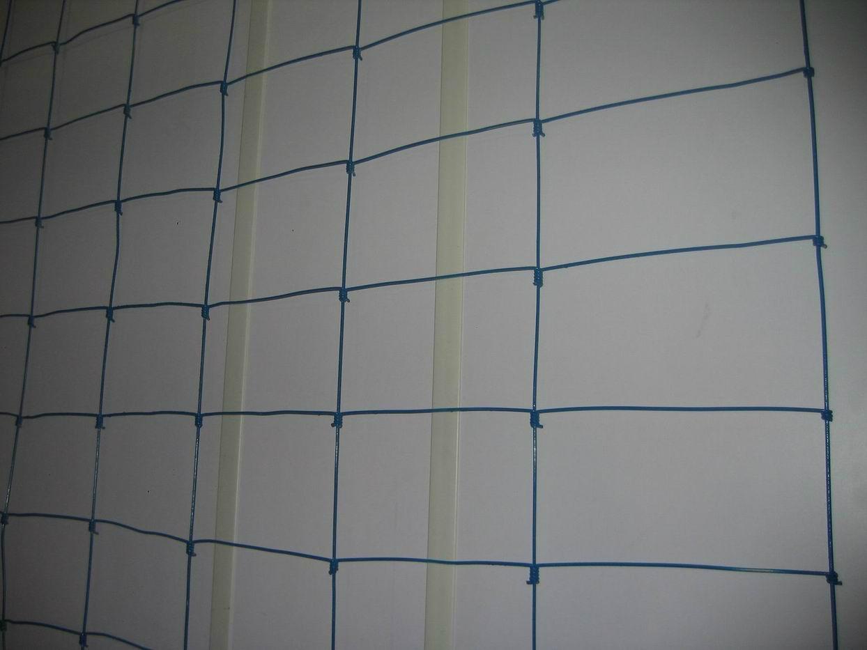牛栏网 草原网 山坡防护网 养殖网 3
