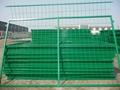 护栏网 高速护栏铁路护栏 体育
