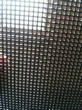 金刚网 不锈钢窗纱 窗纱网 防弹网  1