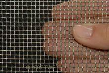 不锈钢网 不锈钢窗纱 金刚网 过滤网 洗煤网 泥浆网 2