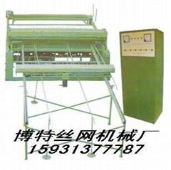 电焊网机 网片焊接机 焊接设备 钢筋网机