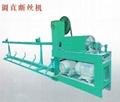电焊网机 网片焊接机 焊接设备 钢筋网机 2