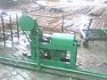 电焊网机 网片焊接机 焊接设备 钢筋网机 3