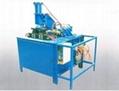 美格网机 美格网焊接机 防盗网