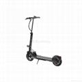 厂家直销驭圣电动滑板车Y10代步车自平衡车电动扭扭车 2
