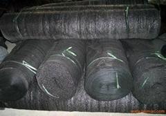 greenhouse  sunshade netting