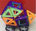 32pcs magnetic intelligent toy bricks, wonderworld 3
