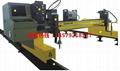 供应新疆激光切割机 乌鲁木齐激光切割机 4