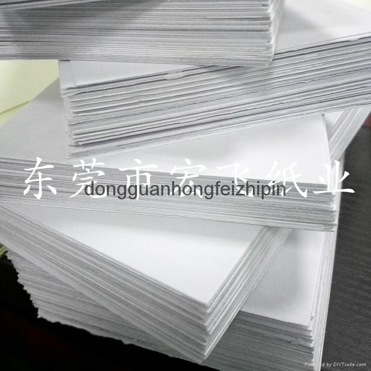 0.8MM1.0MM1.2MM1.5MM米白超白吸水纸供应 2