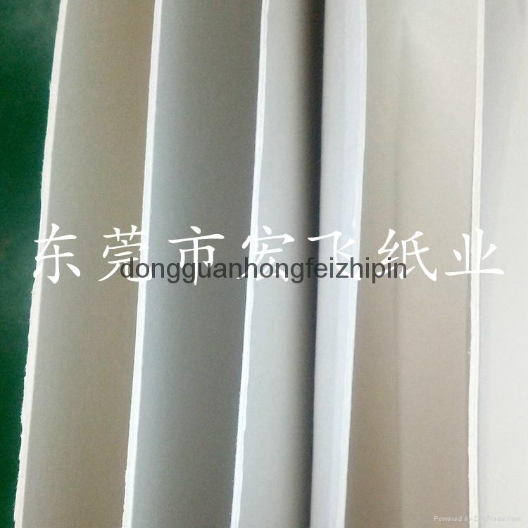 0.8MM1.0MM1.2MM1.5MM米白超白吸水纸供应 4
