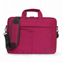 Laptop Handbag Soft Case