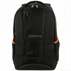 2208c5cb016f Backpack Products - Backpack - Nylon ripstop outdoor leisure ...