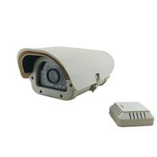 温湿度监控摄像机