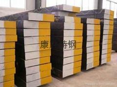 台州P20塑料模具鋼批發