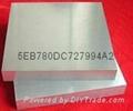 浙江供应2316高级塑胶模具钢