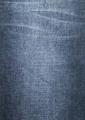 9oz cotton poly mixed stretch denim fabric 4