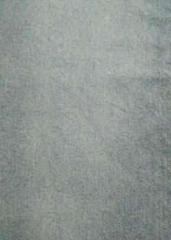 9oz cotton poly mixed stretch denim fabric 5