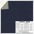 cotton lycra denim fabric for denim