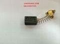 江苏苏州菲克苏水晶玻璃产品超精细FX-3A紫外激光打标机  1