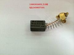 江苏苏州菲克苏水晶玻璃产品超精细FX-3A紫外激光打标机