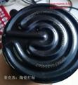 江苏常州激光打标机 菲克苏FX-T300金属激光打标机 3