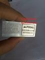 菲克苏厂家杭州手提式气动打标机GDS-19刻字机 2