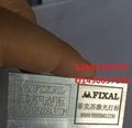 江苏苏州进口激光FX-220 柜式光纤激光打标机 2