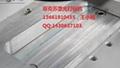 广州CO2激光打标机 菲克苏FXC-16T非金属激光机 4