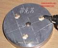 电动手持式打标器-上海菲克苏H-13厂家直销电刻笔 3
