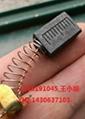 菲克苏厂家杭州手提式气动打标机GDS-19刻字机 4