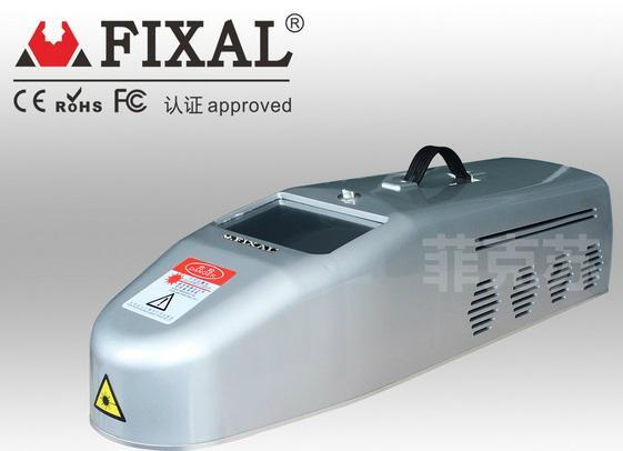 江苏苏州双色导电金属电刻机-菲克苏ST-1厂家直销 5