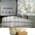 Soap Noodle 2