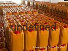 Refined Palm Oil - Olein