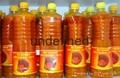 Refined Palm Oil - Olein  2