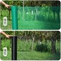 High quality fiberglass mosquito netting 2