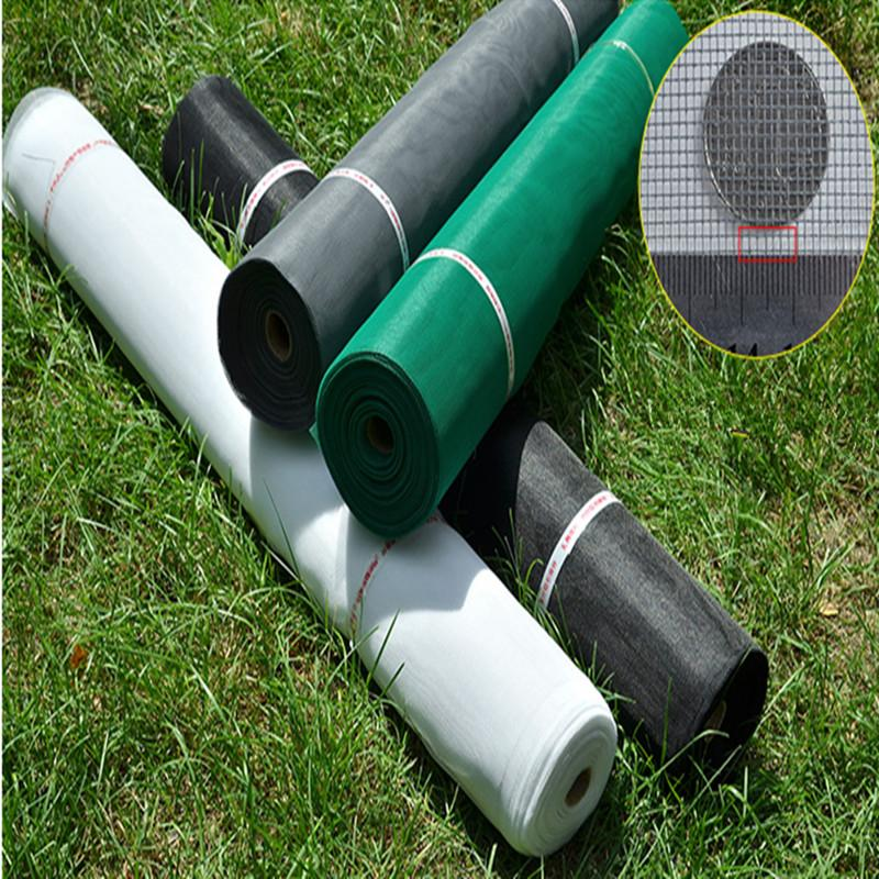 fiberglass mosquito nets 1