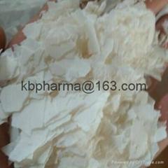 2,3-dichcloropyridine CAS 2402-77-9