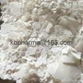 2,3-dichcloropyridine CAS 2402-77-9  2