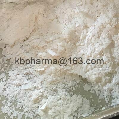 2,3-dichcloropyridine CAS 2402-77-9  3